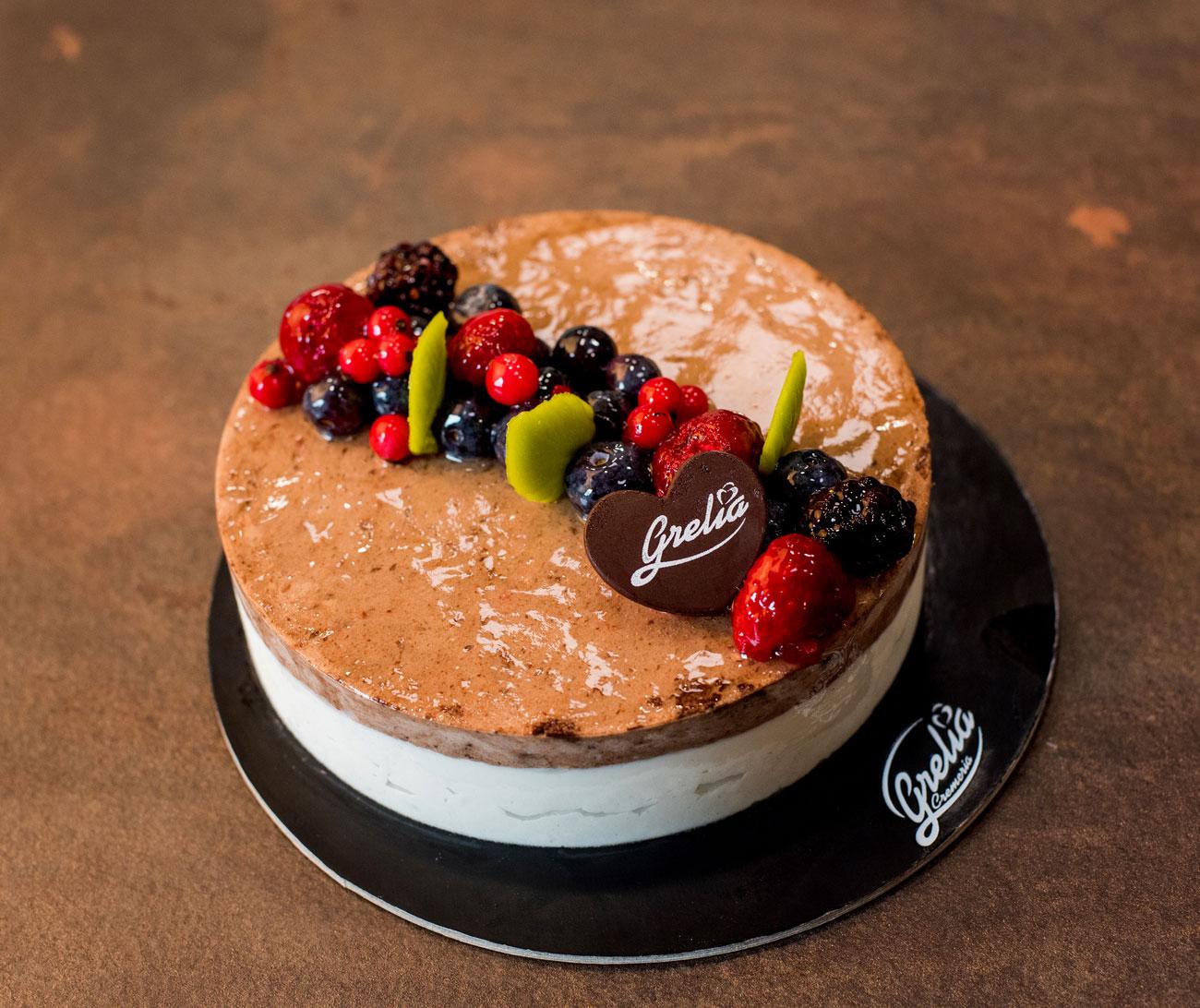 torte-2